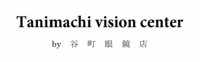 Tanimachi vision center.pdf